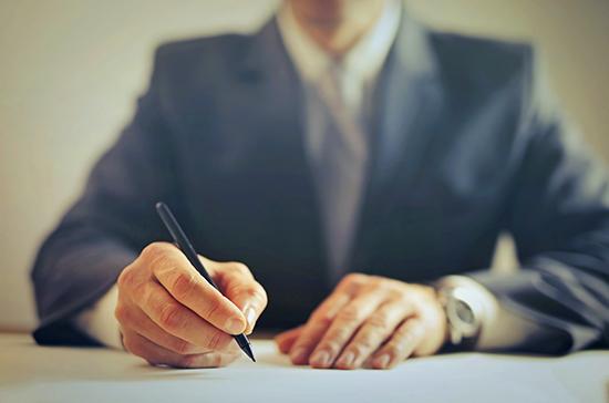 В России предлагают регламентировать работу филиалов иностранных страховщиков