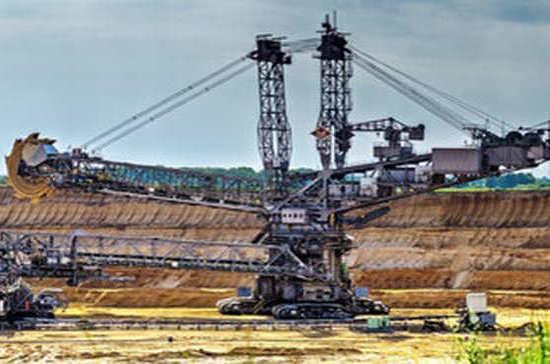 Добывающие компании собираются привлекать к ответственности за нарушение техпроектов