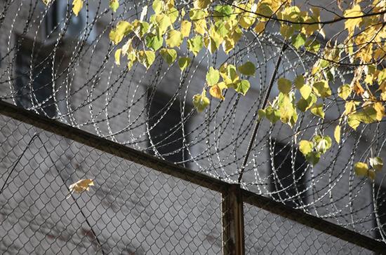 Скрытных иноагентов посадят в тюрьму