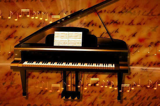 Российское происхождение рояля попросят подтвердить