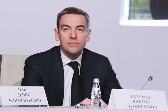 Соглашения по ценам на сахар и масло в России продлевать не планируют