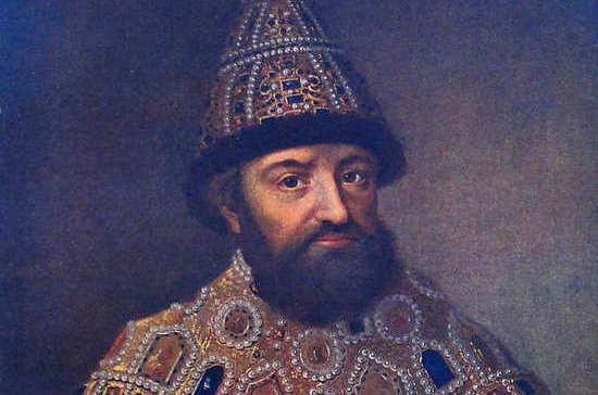 Как Михаил Романов обошёл более влиятельных претендентов на царский престол