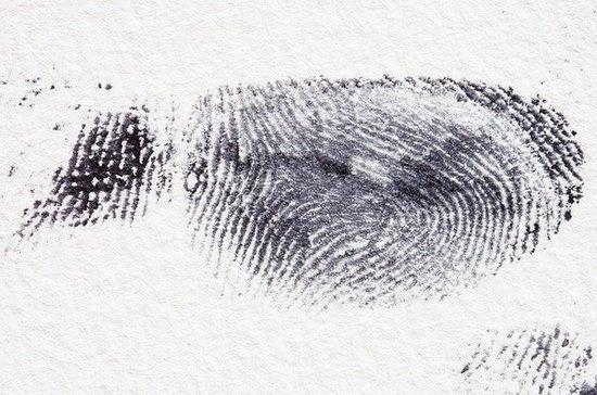 В МВД передумали хранить отпечатки пальцев россиян до 100 лет