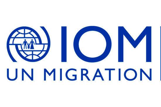 Россия сможет участвовать в мировой миграционной политике