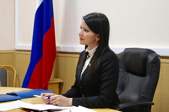 Юмашева предложила запретить аборты в частных клиниках