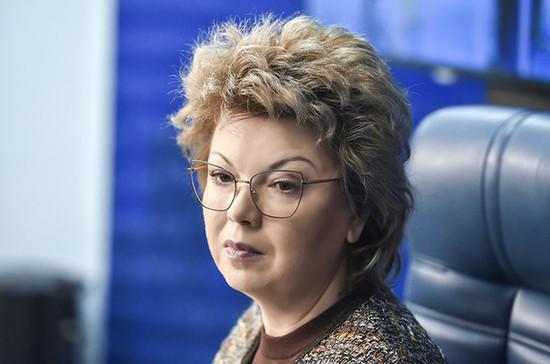 «Парламентская газета» запускает проект «Культура в жизни депутатов»