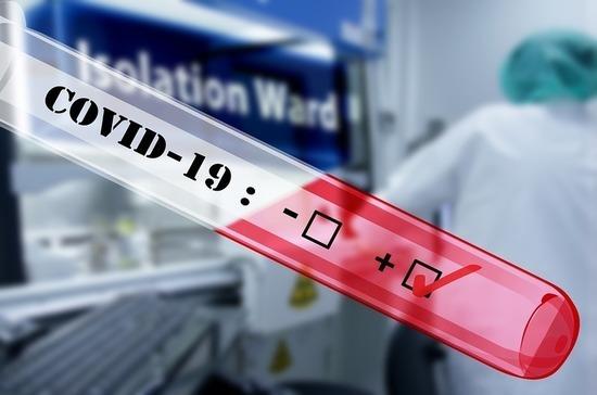В итальянской Ломбардии усилили ограничения по COVID-19 из-за роста числа заболевших