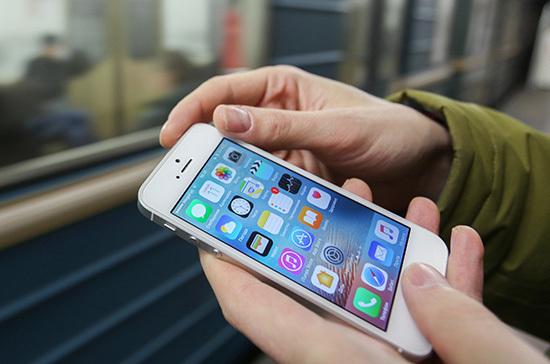 Операторам связи могут усложнить навязывание платных услуг