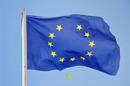 Проект паспортов вакцинации Евросоюза представят 17 марта