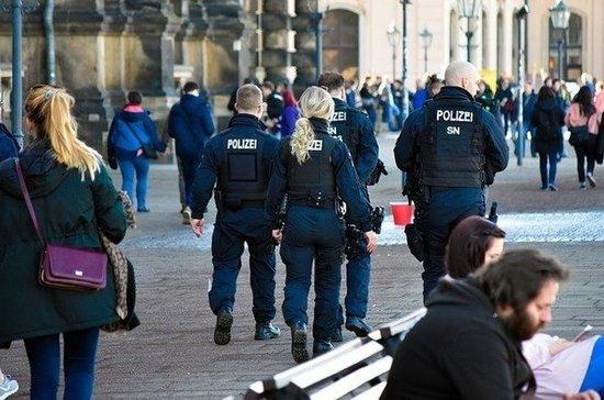 В Брюсселе появится полиция против харассмента