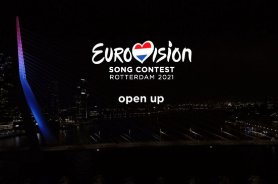 Стало известно, кто представит Россию на Евровидении-2021