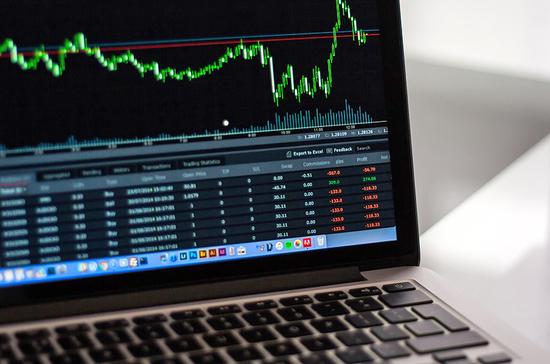 Начинающих инвесторов уберегут от участи обманутых дольщиков