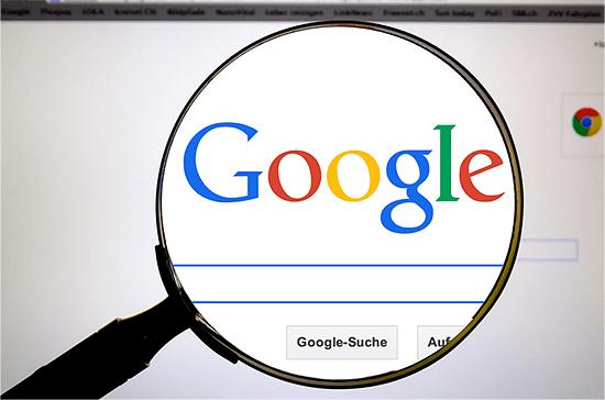 Google заплатил 3 млн рублей за неудаление ссылок на запрещённый контент