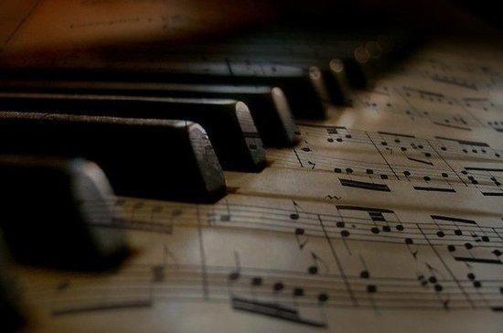 Глызин назвал Лядову одной из самых выдающихся женщин-музыкантов