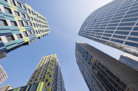 Правительство поручило подготовить предложения по дальнейшей реализации льготной ипотеки