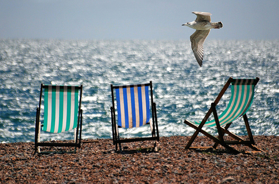 Кто может взять отпуск в удобное для себя время