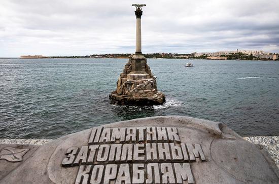 Кто может плавать в Черном море
