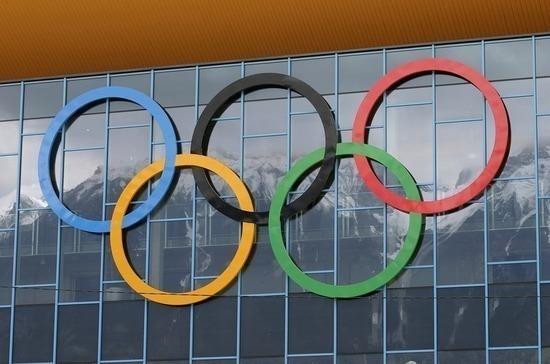 На Олимпиаде в Японии могут ограничить состав делегаций