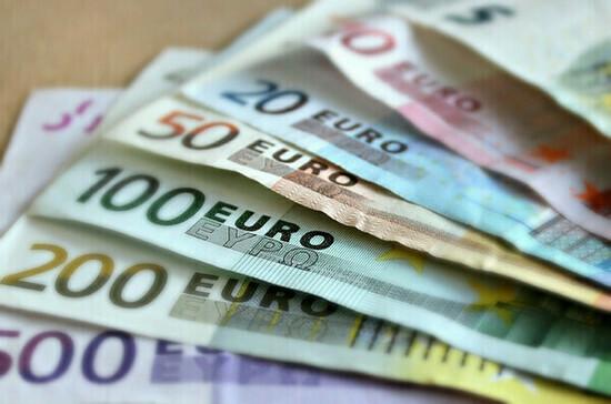 Коронакризис обошёлся Австрии в 100 млрд евро