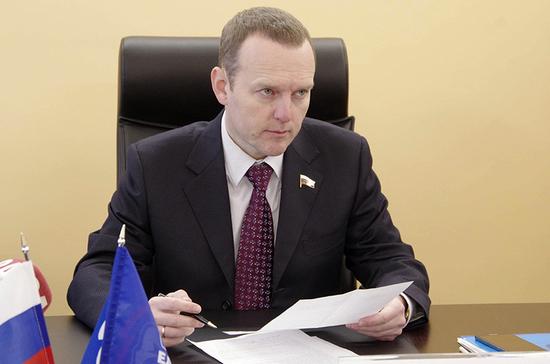 Бахарев перечислил главные достижения в Крыму за последние 7 лет