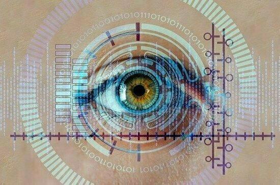 В Белоруссии с 1 сентября введут биометрические паспорта