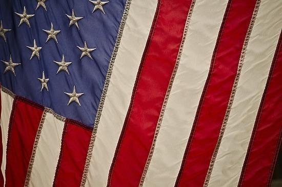 США анонсировали санкции против России по делу о «вмешательстве в выборы»