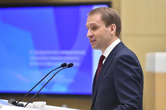 В российском законодательстве хотят закрепить понятие «вторичные отходы»