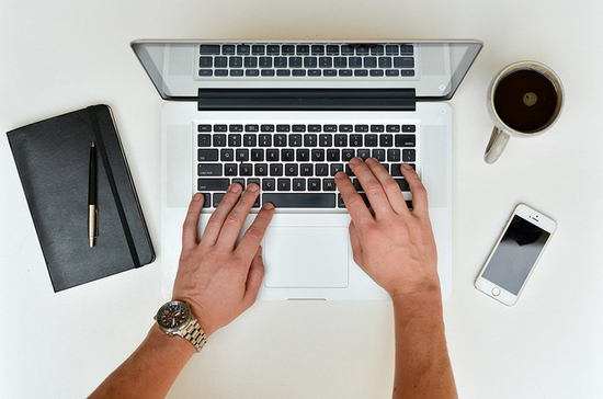 Продлить право на электронную подпись разрешили дистанционно