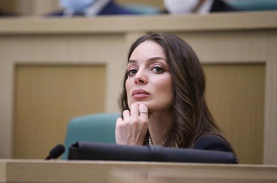 В Ростуризме подготовили предложения о легализации гостевых домов