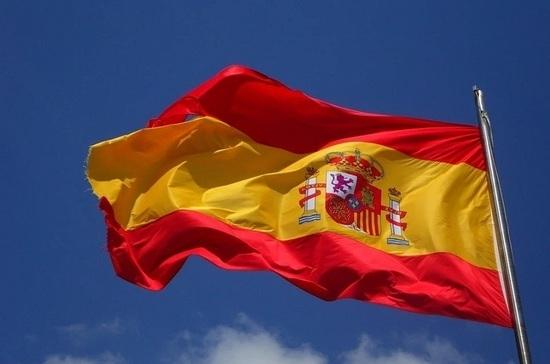 Парламент Испании одобрил закон об эвтаназии