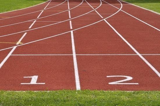 Российские легкоатлеты вновь смогут выступать на международных соревнованиях в нейтральном статусе