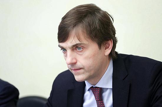 В России хотят ввести федеральную программу по выезду учителей на отдых