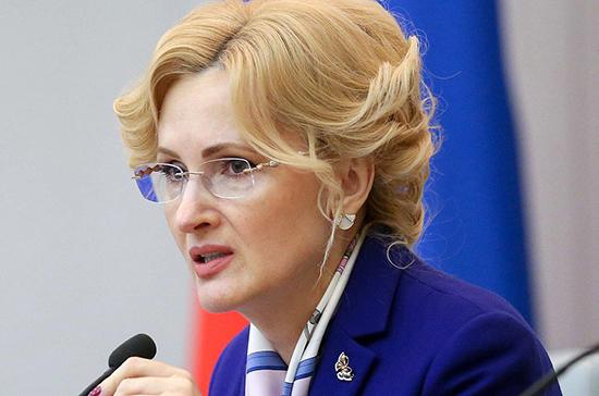 Депутаты предлагают создать в России 10 центров для лечения детской онкологии