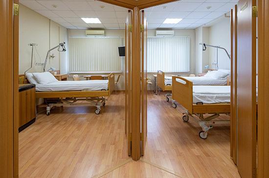 В Швейцарии назвали новые штаммы COVID-19 более смертоносными