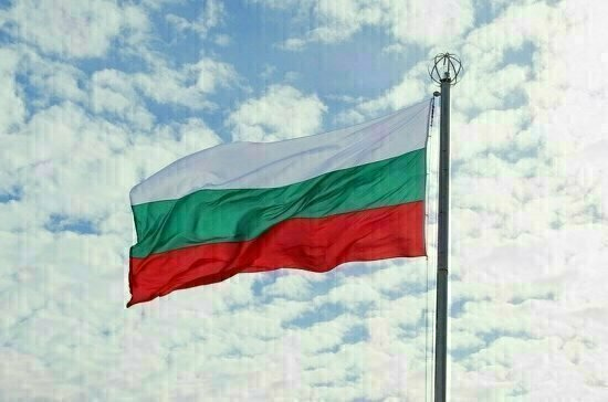 В Болгарии заявили о готовности объявить дипломатов из России персонами нон грата