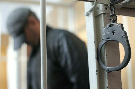 В МВД назвали лидирующие по росту числа преступлений регионы