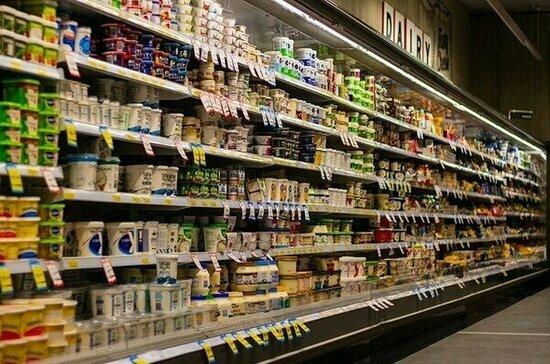 Врач перечислил продукты, часто вызывающие отравление