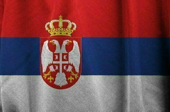 В Сербии ослабили карантинные меры