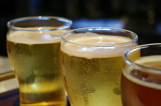 В России предлагают создать единый реестр пивоваров