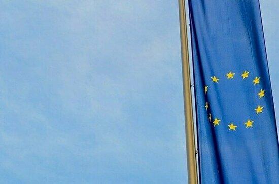 В ЕС одобрили проект зелёного сертификата вакцинации