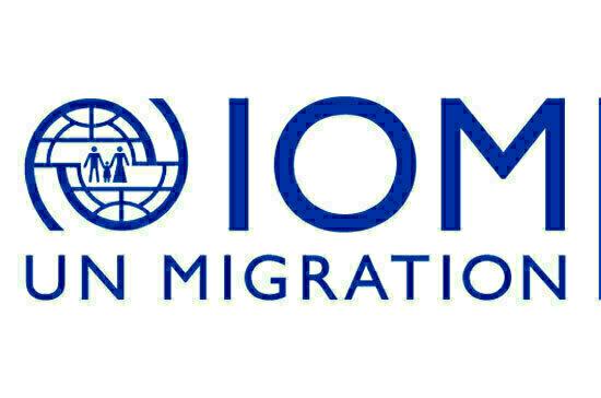 В России предлагают принять Устав Международной организации по миграции
