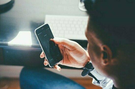 Эксперт назвал способ защитить смартфон от мошенников