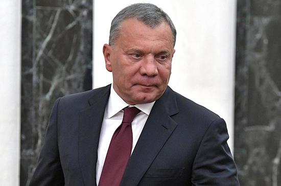 В России допустили разрыв контрактов в IT-сфере с США из-за санкций Байдена