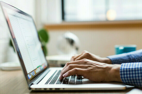 Для соцрекламы в Интернете хотят ввести 5-процентную квоту