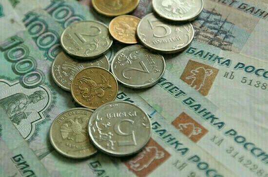 Проект о выплатах для многодетных в Забайкалье прошёл первое чтение