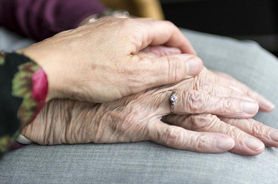 Экономист рассказал, как россиянам избежать работы до пенсии