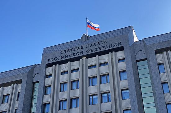 СП сообщила о недоступности сельской ипотеки в некоторых регионах РФ