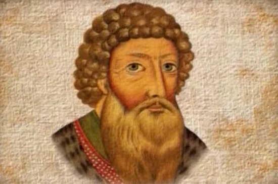 Когда Иван Калита стал князем Новгородским