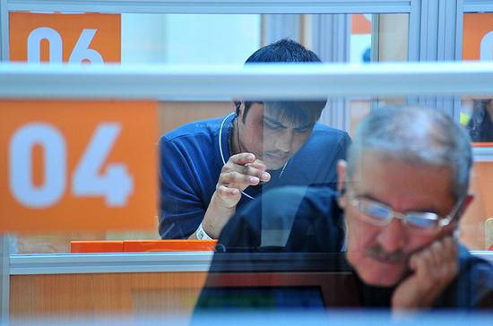 Требования к компаниям, где работают мигранты, станут жёстче