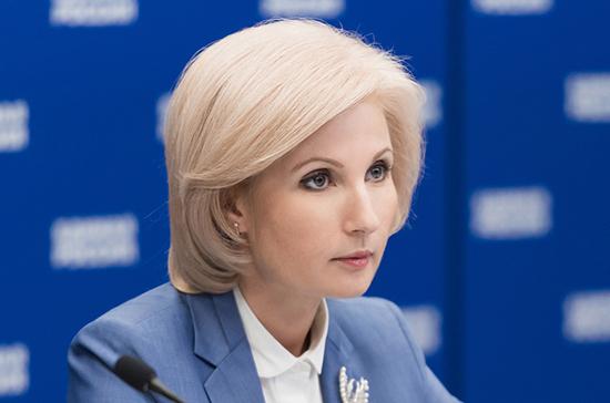 Число россиян старше трудоспособного возраста увеличилось на 9 млн